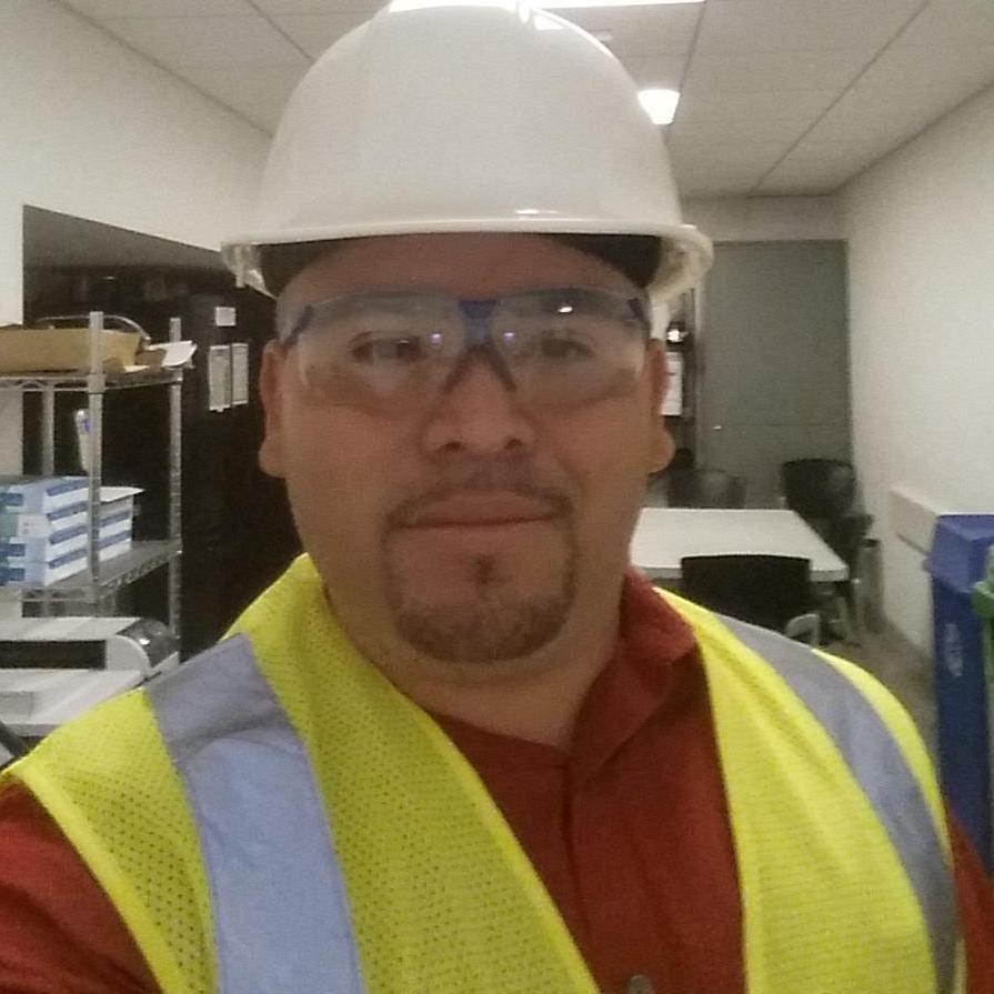 Perez Handyman Services