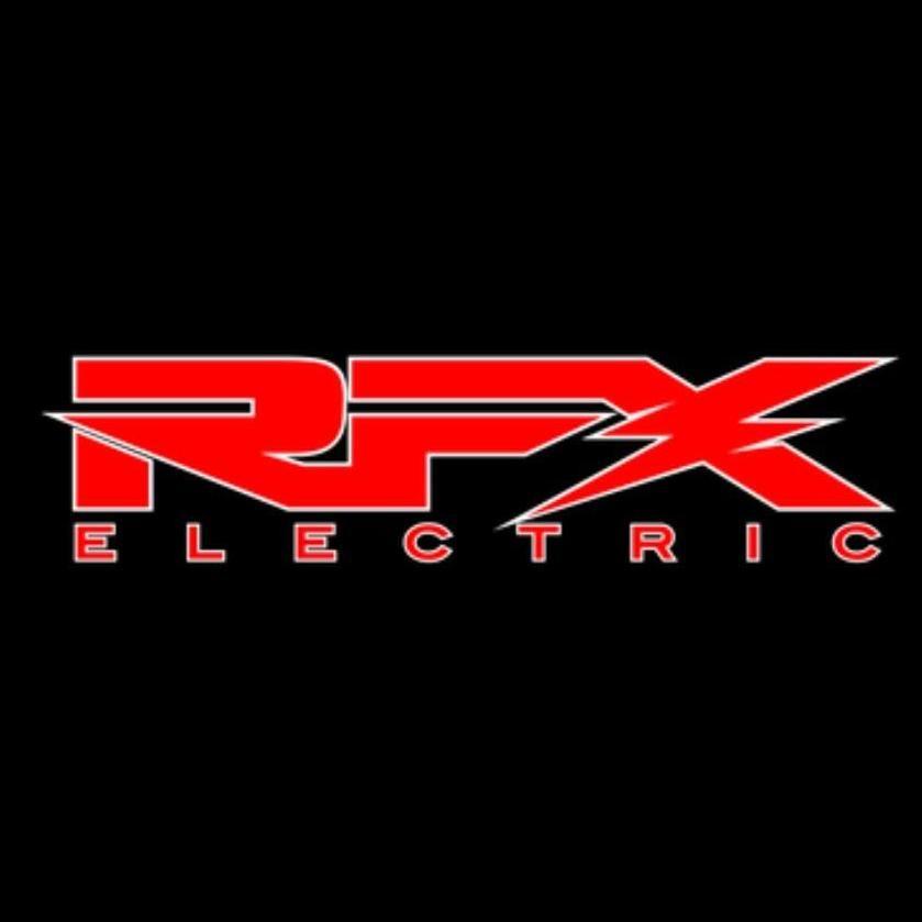 RFX ELECTRIC