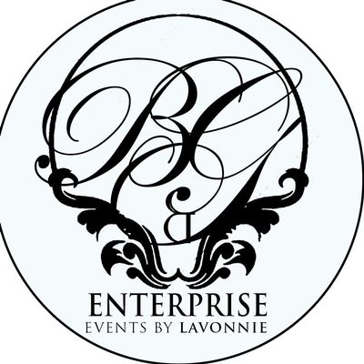 Avatar for B & G Enterprise Events by Lavonnie Florence, SC Thumbtack
