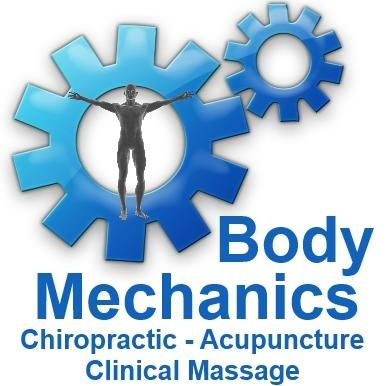 Avatar for Body Mechanics Springfield, MO Thumbtack