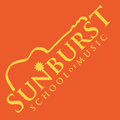 Avatar for Sunburst School of Music