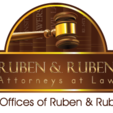 Avatar for Law Offices of Ruben and Ruben Silver Spring, MD Thumbtack