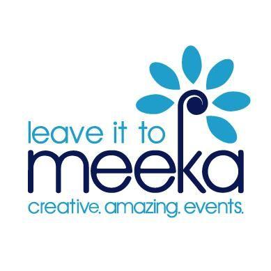 Leave It To Meeka