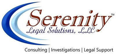 Avatar for Serenity Legal Solutions, LLC Indianapolis, IN Thumbtack