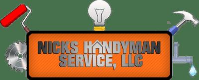 Avatar for Nicks Handyman Service LLC