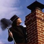 Avatar for Joy Chimney Sweep Service