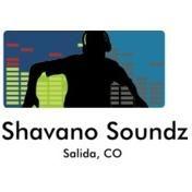 Avatar for Shavano Soundz Mobile DJ Services Salida, CO Thumbtack