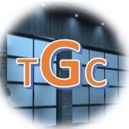 Total Garage Care