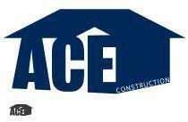 Avatar for ACE Construction Portland, NY Thumbtack