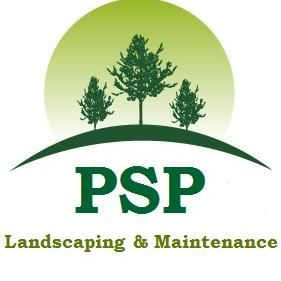 Avatar for PSP Landscaping & Maintenance Woodbridge, NJ Thumbtack