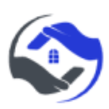 Avatar for PPS Design & Build LLC Tulsa, OK Thumbtack