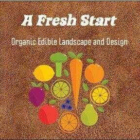 Avatar for AFS, Edible Gardening Services San Diego, CA Thumbtack