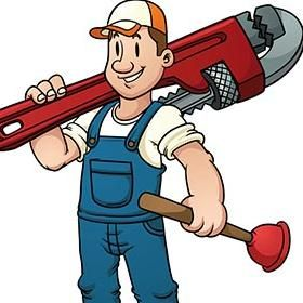 David's Professional Plumbing Services