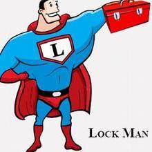Avatar for 24HR Locksman Door&Lock Service