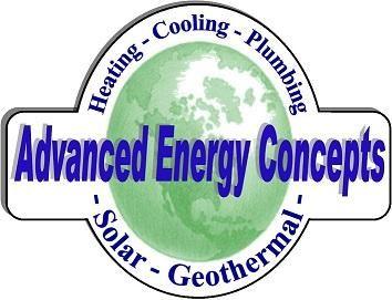 Avatar for Advanced Energy Concepts Auburn, MA Thumbtack