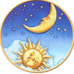 Avatar for Celestial Services Tacoma, WA Thumbtack