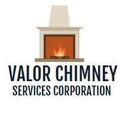 Avatar for VALOR CHIMNEY SERVICES CORPORATION