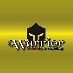Avatar for Warrior Heating & Cooling, LLC
