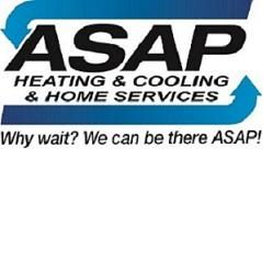 Avatar for ASAP HOME SERVICE