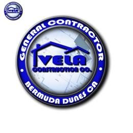 Avatar for Vela Construction Co.
