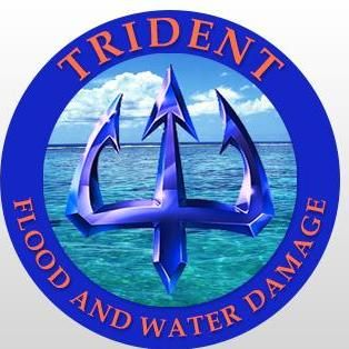 Avatar for Trident Flood and Water Damage