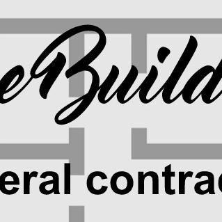 Avatar for Grace Builders