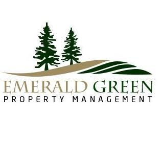 Avatar for Emerald Green Property Management