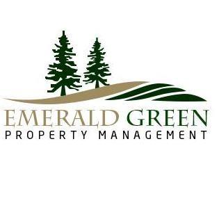 Emerald Green Property Management