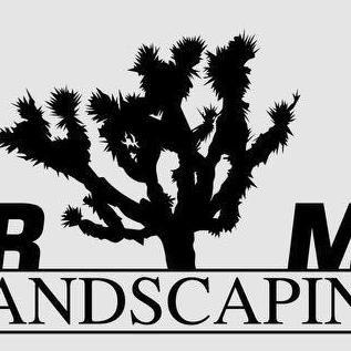 Avatar for RM Landscape Hesperia, CA Thumbtack