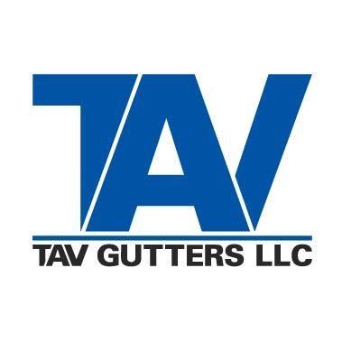Tav Gutters LLC