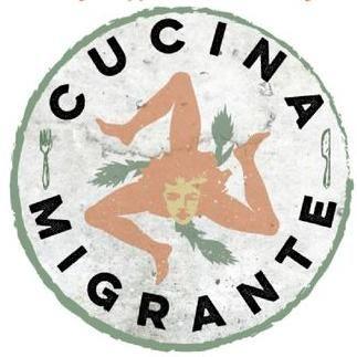 CUCINA MIGRANTE LLC