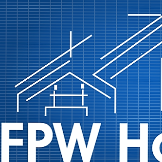 Avatar for FPW Homes, LLC Silver Spring, MD Thumbtack