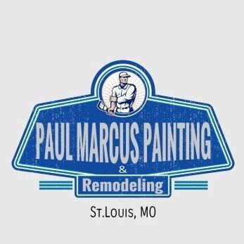 Avatar for Paul Marcus Painting Ballwin, MO Thumbtack