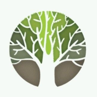 Avatar for Lone Tree Pest Control Beaverton, OR Thumbtack
