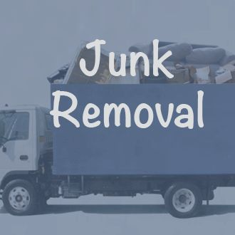 JunkHaulers & Movers