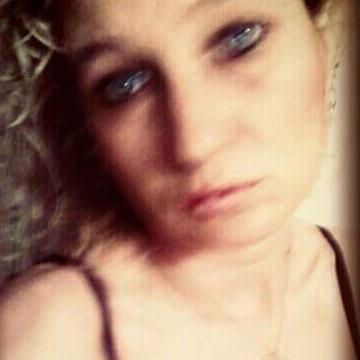 Avatar for Patty Bowlin Morristown, TN Thumbtack