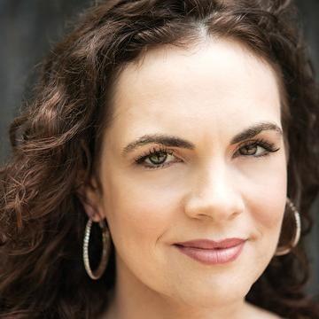 Avatar for Kristin Jensen Voice and Acting Coaching Salt Lake City, UT Thumbtack