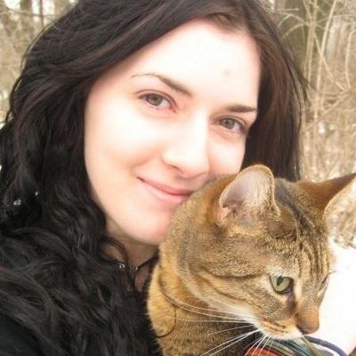 Avatar for Ludar Animal Behavior, LLC Galloway, OH Thumbtack