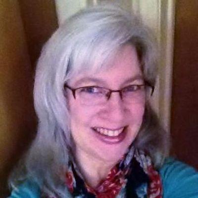 Avatar for Seven Stars Healing Arts, LLC Des Moines, IA Thumbtack