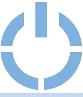 Avatar for WireWorks LLC Manchester, CT Thumbtack