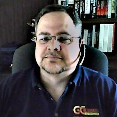 Avatar for GC Tek Services, LLC