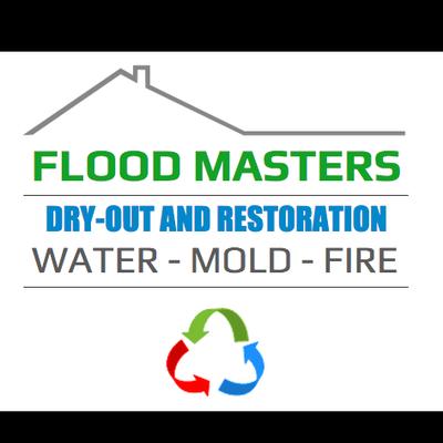 Avatar for Flood & Mold Masters