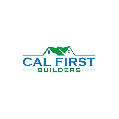 Avatar for CAL FIRST BUILDERS INC