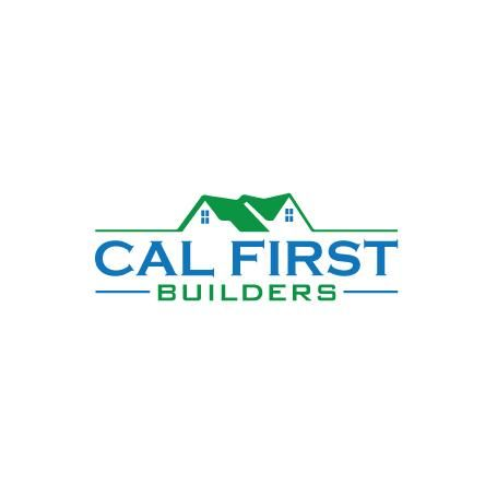 CAL FIRST BUILDERS INC