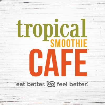 Avatar for Tropical Smoothie Cafe