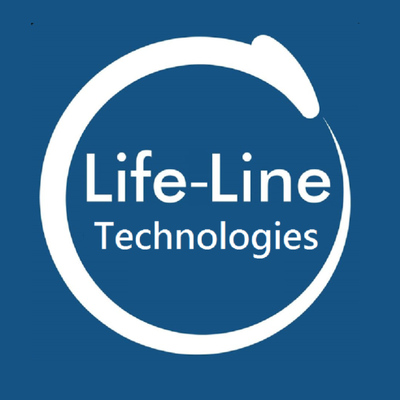 Life-Line Technologies Canton, OH Thumbtack