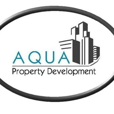 Avatar for Roofing by Aqua Property Development