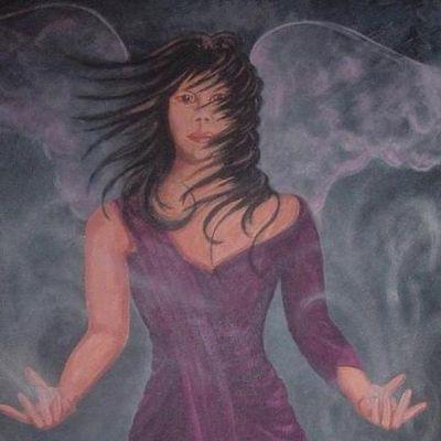 Avatar for Renee Schneider Art, Murals and Fine Art