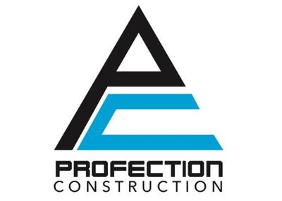 Avatar for Profection Construction