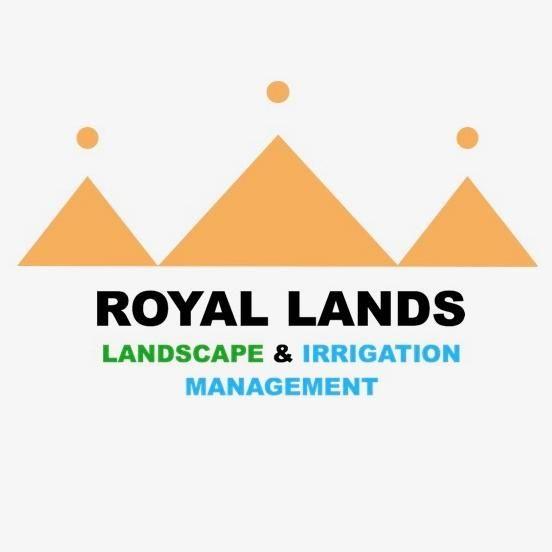 Royal Lands